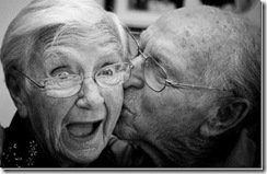 old couple_thumb[3]